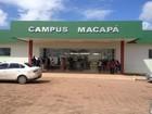 Instituto Federal do Amapá oferta 400 vagas para ensino superior pelo Sisu
