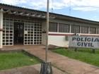 Homem é esfaqueado após briga na rodoviária de Pimenta Bueno, RO