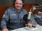 Suplente descarta assumir vaga em caso de prisão de vereador de Macapá