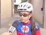 Ciclistas de MS estreiam no brasileiro de estrada e pista em Maringá