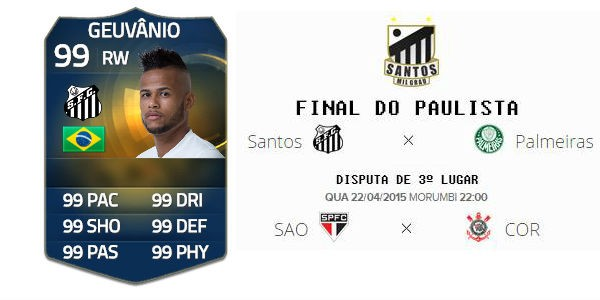 Meme Santos