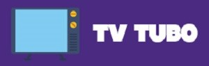 Confira como receber o sinal digital na TV analógica em 3 passos simples (Divulgação/RBS TV)