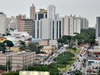 Em crise, centro de Campo Grande possui 200 comércios fechados