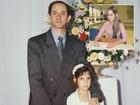 Jovem realiza sonho do pai e vira delegada aos 24 anos