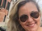 'Minha cama parecia uma gelatina', diz brasileira sobre terremoto na Itália