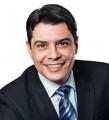 Deputado Fábio Cherem (Foto: Assembleia Legislativa de Minas Gerais/Divulgação)