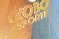 Assista às matérias do Globo Esporte (Valeska Silva / Globoesporte.com)