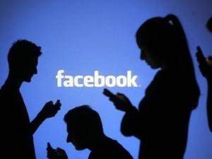 Facebook atualizou 'padrões da comunidade' para barrar discursos de ódio (Foto: Reprodução)