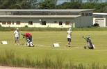 Legado? Centro Olímpico de Golfe terceiriza operação e cobra por espaço público