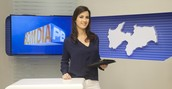 Felipe Gesteira/TV Cabo Branco