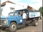Suzanápolis e Uchoa, SP, são primeiras a receber 'Cidade Limpa'