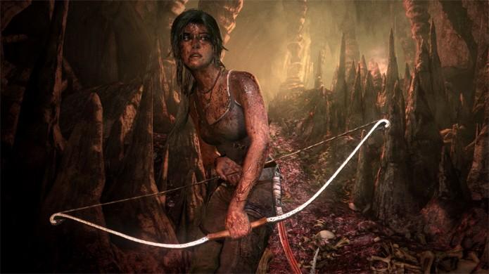 Remasterizações melhoram os gráficos, mas justificam visitar um mesmo jogo novamente? (Foto: lightinggamingnews.com)