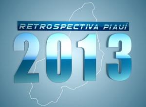 Programa será exibido no dia 28 de dezembro (Foto: TV Clube)