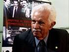 Morre em Belo Horizonte, aos 93 anos, professor Aluísio Pimenta