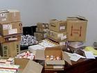 Justiça Federal condena envolvidos em fraude no Farmácia Popular