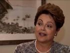 Servidores suspeitos de agilizar aposentadoria de Dilma são afastados