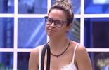 Ana Paula garante a Adélia: 'Contra você não tenho nada'