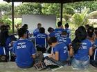 Estudantes sofrem com a falta de estrutura nas escolas do Pará