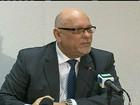 Presidência divulga nota para negar mudanças na direção da Caixa