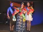 Concurso realizado em Salvador vai eleger a 'mais bela gordinha' da Bahia