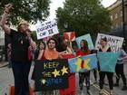 Análise de referendo sobre UE sugere 'briga de gerações' no Reino Unido