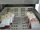 Ação vai coletar sangue em Maricá, RJ, visando festas de fim de ano