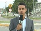 Bandidos explodem agência bancária em Anajatuba, MA