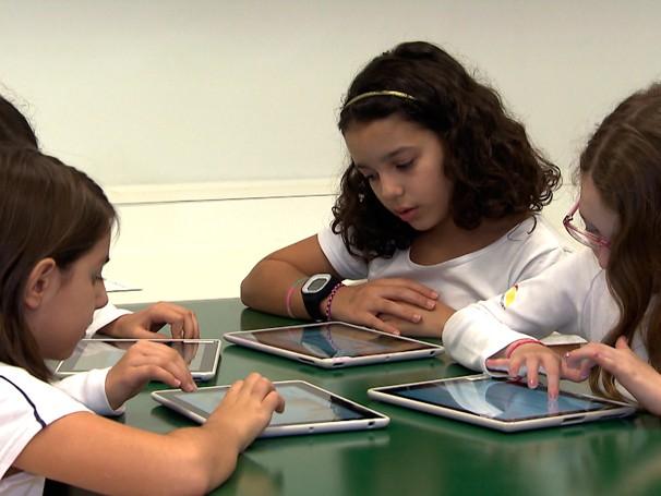 Negócio Social (Foto: Globo)