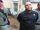 Preso suspeito de matar jovem no Aeroporto de Porto Alegre