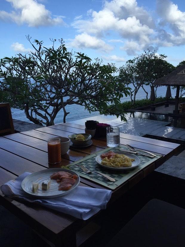 Bulgari Resorts Bali (Foto: Jorge Grimberg)