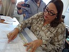 Integrantes do CDU pedem vistas e projeto Novo Recife não é votado