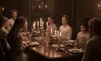 Novo filme de Sofia Coppola ganha seu primeiro trailer