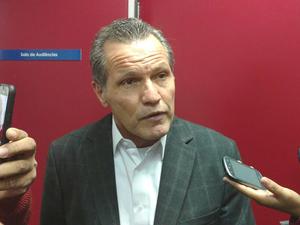 Preso há mais de ano, ex-governador de MT pede que STJ anule operação
