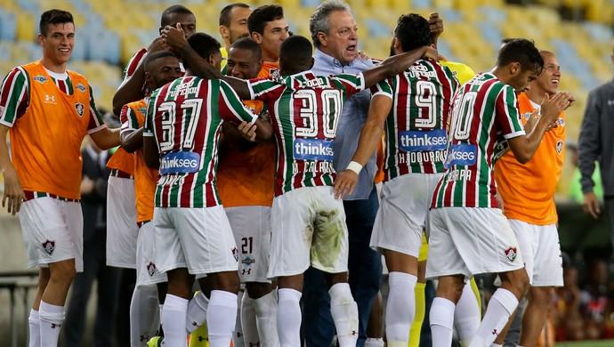 abel fluminense gol (Foto  LUCAS MERÇON   FLUMINENSE F.C.) 42ad034ead4c3