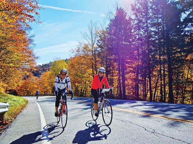 08dfb4603 Bikes (Foto: divulgação)
