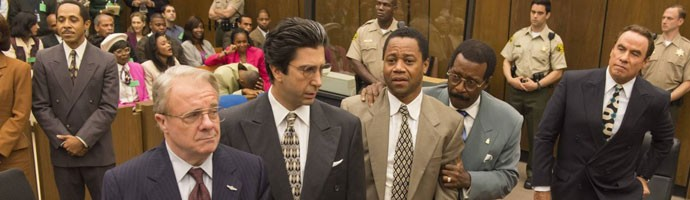 american crime story: the people vs oj simpsons