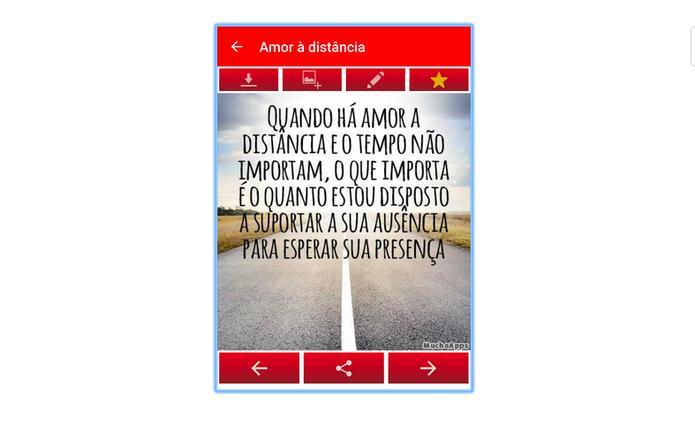 Namoro à Distância Apps De Celular Ajudam Casais A Manter A Chama