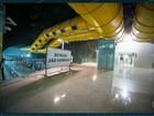 Estação São Conrado do metrô será inaugurada nesta quarta-feira, no Rio
