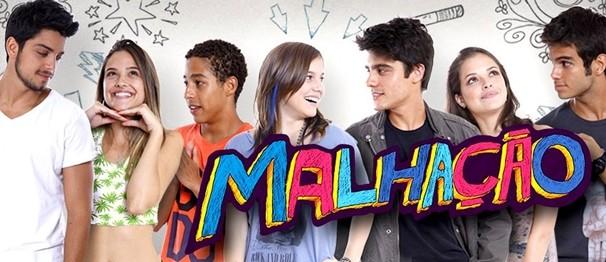 Malhação terá um elenco incrível na próxima temporada (Foto: Rede Globo/Divulgação)