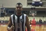 Após 12 anos, pivô volta ao Amapá para enfrentar o Santos na Liga Ouro