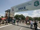 Universidade Estadual do Ceará abre inscrição para o vestibular 2017.1