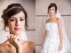 Vai casar? Confira as dicas de makes de noivas que separamos para você