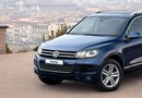 Touareg