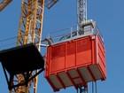 Construir ficou mais caro em março, diz IBGE