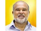 TSE valida candidatura de Paulo Dames para Casimiro de Abreu, RJ