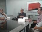 Para ter Guarda Municipal, Prefeitura de Uberlândia entra com recurso