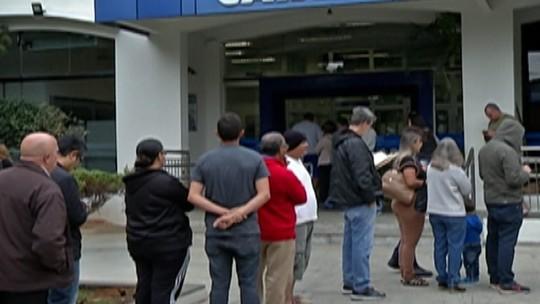Foto: (Reprodução/TV Diário)