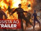 'Guardiões da Galáxia Vol.2' tem trailer divulgado pela Marvel; assista