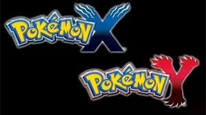 'Pokémon X' e 'Pokémon Y' chegam em outubro (Foto: Divulgação)