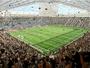 Santos quer criar comissão especial por arena; veja novas fotos do projeto